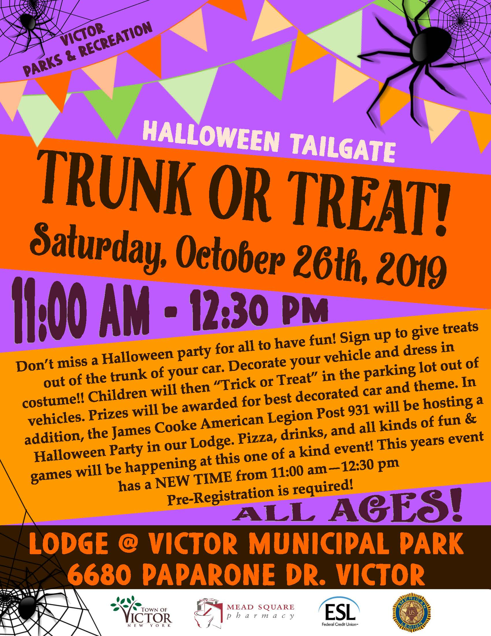 2019 Trunk or Treat_final (002)