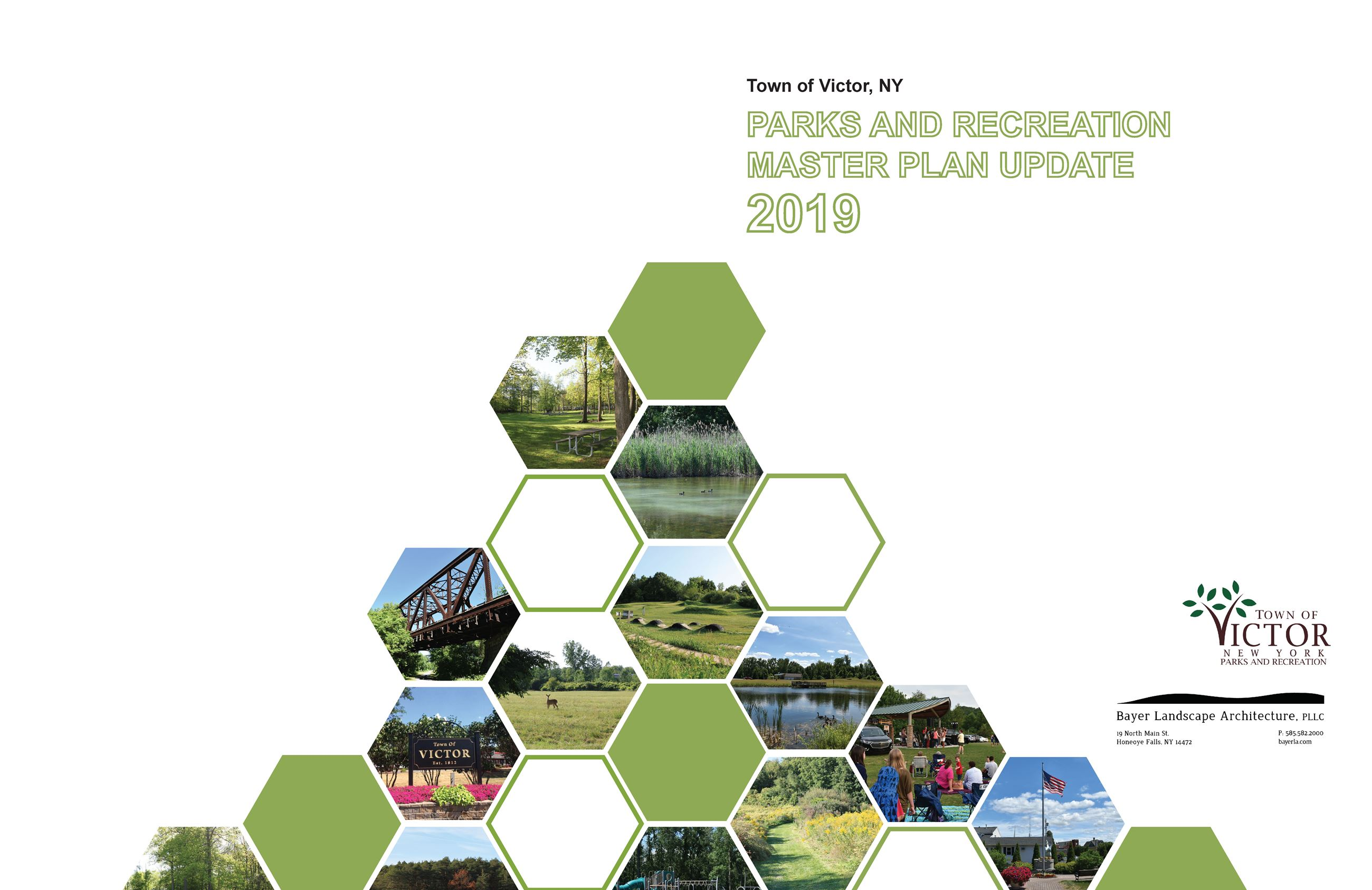 Master Plan Cover Opens in new window