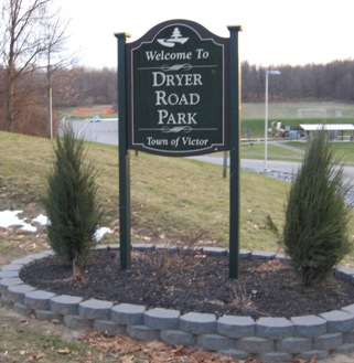 Dryer Road Pk IMG_0005