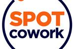 spot-cowork_largeSquare